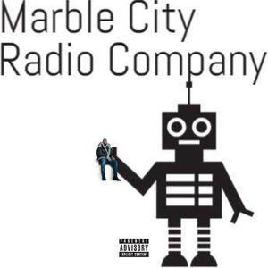 Marble City Radio Company, 29 April 2016