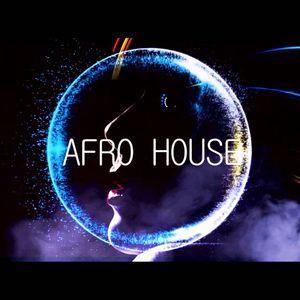 Afro house Mixtape vol 1 Dj Mydji