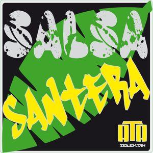 AtawAllpa-SalsaSantera-Set