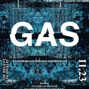 Guest Mix - Kompakt Records (10.11.18)