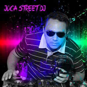 Joca Street In The Beat
