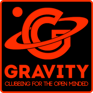 GRAVITY - Warm Up Mix