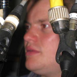 Hitraiders de Radioshow @ Radio VRW  week 13