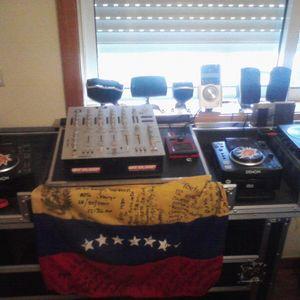 uma nova experiencia musical a 20-09-2011