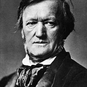 Music: Wilhelm Richard Wagner (Tannhäuser 1845)