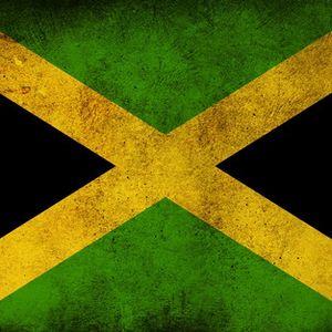 SVSTRE - Dancehall & Reggae Mix