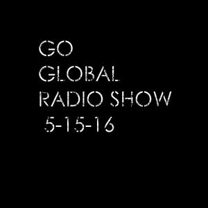 GO Global Radio Show #3