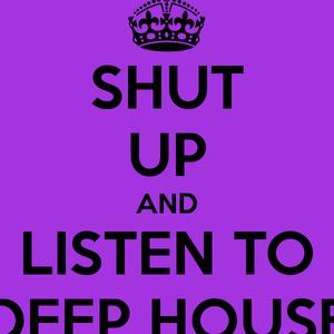Deep House #1