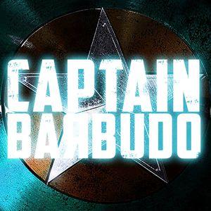 CAPTAIN BARBUDO MIX GLITCH DECEMBRE 2013