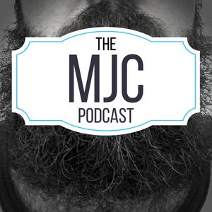 MJC1.21 Theology Thursday