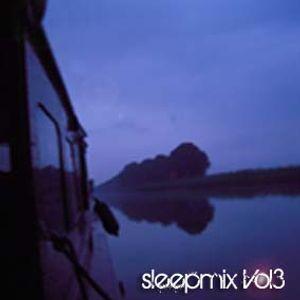 sleepmix Vol3