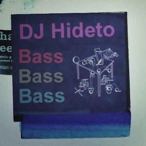 EDM with Bass!! Bass!! Bass!!