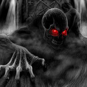 Perfex - Total verheizt 3 - Seeds of evil