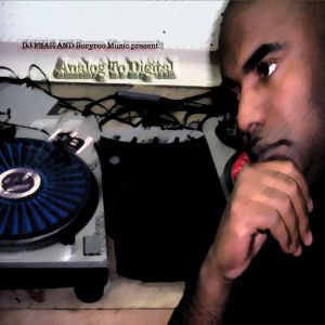 Original Dj Beats Loft 21