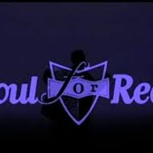 """Bash wfm 97.2 """"Soul Central"""" May 18th 2019 hour 2"""