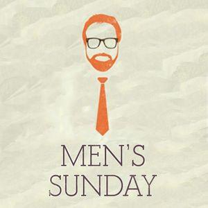 Men's Day 2016