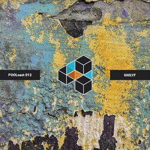 POOLcast 012 - GNILYF