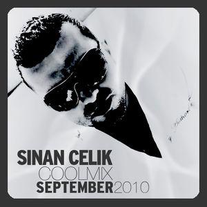 SinanCELIK@CoolMiX-18SEPTEMBER2010