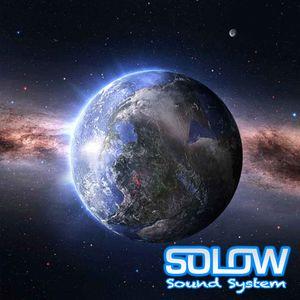SoLow 002 - Global Tilt