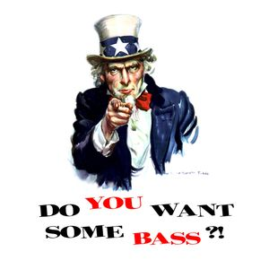 Do You Want Some Bass ?! ( Electro to Drum'n'Bass )