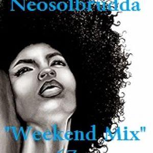 """Weekend Mix vol. 67"""