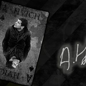 A-Hvich_X-tract podcast nights 02
