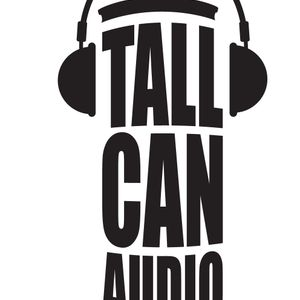 Tall Can Sports 106: The Bat Came Back