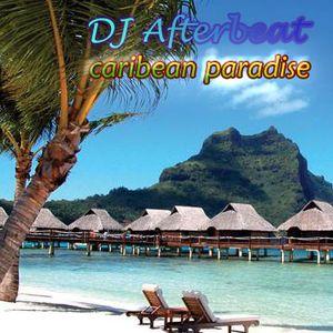 Caribean Paradise (DJ Set)