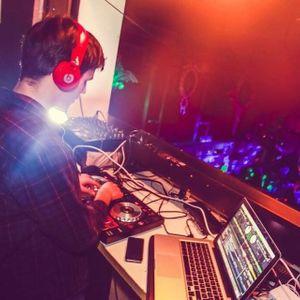 Six Viernes // DJ Set - Especial Previa