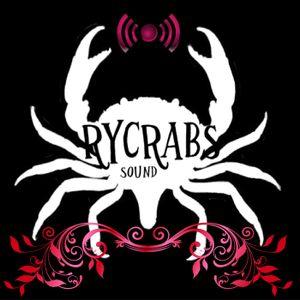 RyCraBS N°11