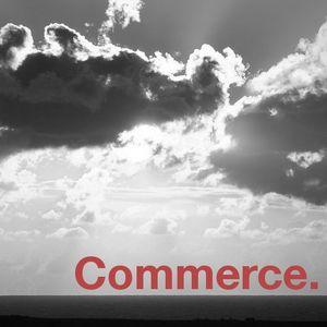 Commerce's Clusterf*ck Mix