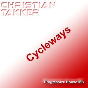 Cycleways