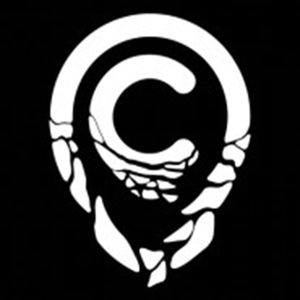 Copyright - El Catorce