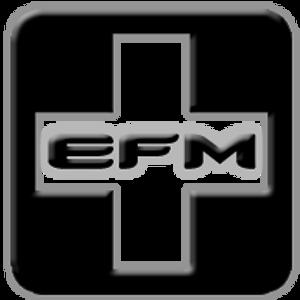 Friday 16th September EmergencyFM.com