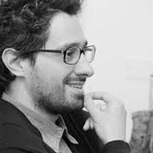 Andrea Gentile: «Si scrive anche per mutare se stessi e l'esperienza del lettore su questa Terra»