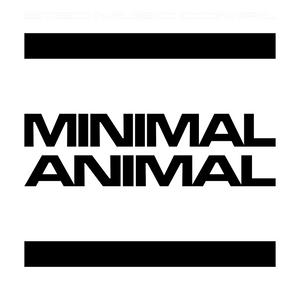 M!X : Minimal Animal