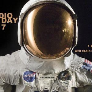 Radio day 2017 - Terza parte