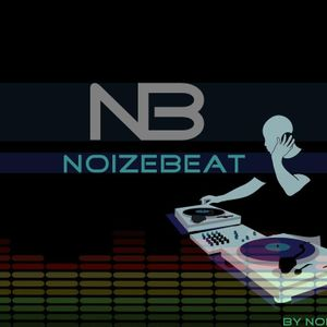 This is Hardstyle No.2 (by NoizeBeat)