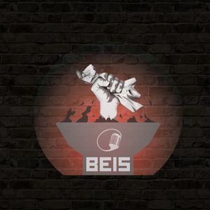 BEIS Radio Show << 53 >> 01.07.2015 Podcast