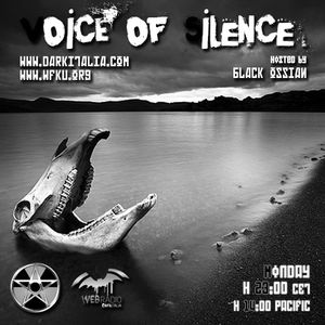 Voice of Silence 23.03.2015