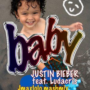 Justin Bieber Baby Jmaxlolo Jacemix Again By Jmaxlolo Mixcloud