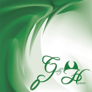 Guilty Heaven 2007 Autumn Electro Mix