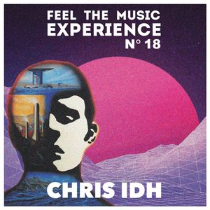 Chris IDH Feel the Music Experience #018