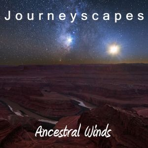 PGM 107: Ancestral Winds