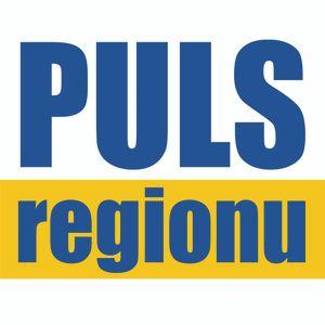 Puls Regionu 21-03-2014