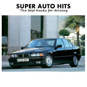 Auto Hits Vol. 1