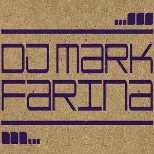 Mark Farina-Been Lookin' mixtape-March 18, 1995
