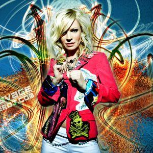 Facebook Mix #3 November 2011 by Dj Sundry