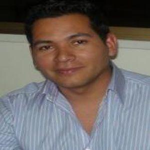 Marco Antonio Ponce-Unión RadioMarco Antonio Ponce – Union Radio 14.04.11– Eduardo Rodríguez- Protes