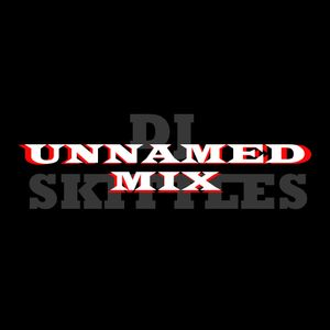 Unnamed Mix